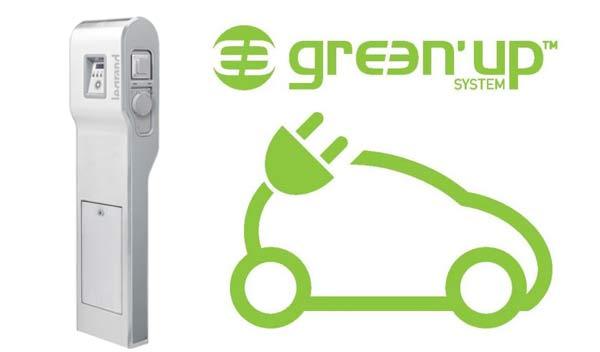 legrand greenup premium angers
